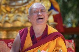 lama_zopa_rinpoche