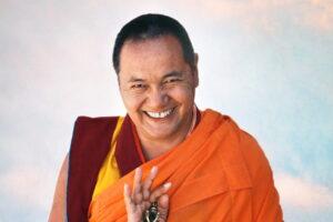 Lama-Thubten-Yeshe-0403
