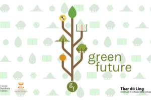 FBCOVER_GREENFUTURE-01-01